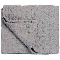 Bedpsrei pure 10 steel grey