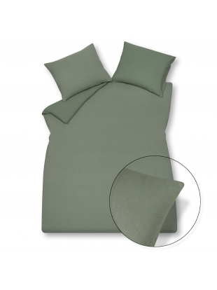 Purity 79 Olive